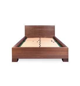 Bespoke Double Bed Base