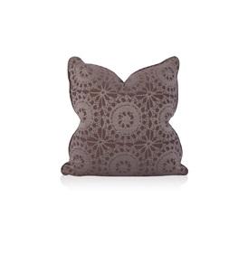 Aveline Cushion