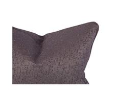 Besson Cushion