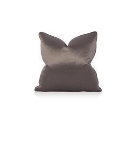 Becklow Cushion