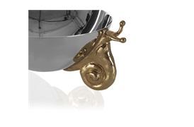 Snail Bowl