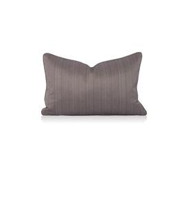 Bourdon Cushion