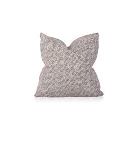 Boyton Cushion