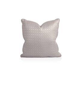 Cambridge Cushion
