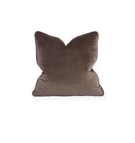 Camelot Cushion