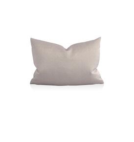 Carlisle Cushion
