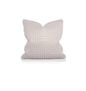 Clere Cushion