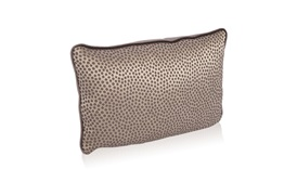 Albion Cushion