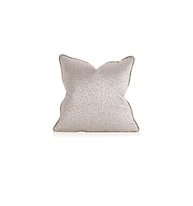 Allington Cushion