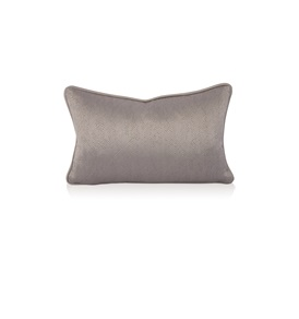 Alba Cushion