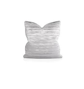 Alsen Cushion