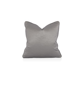 Adenmore Cushion