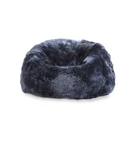 Sheepskin Beanbag