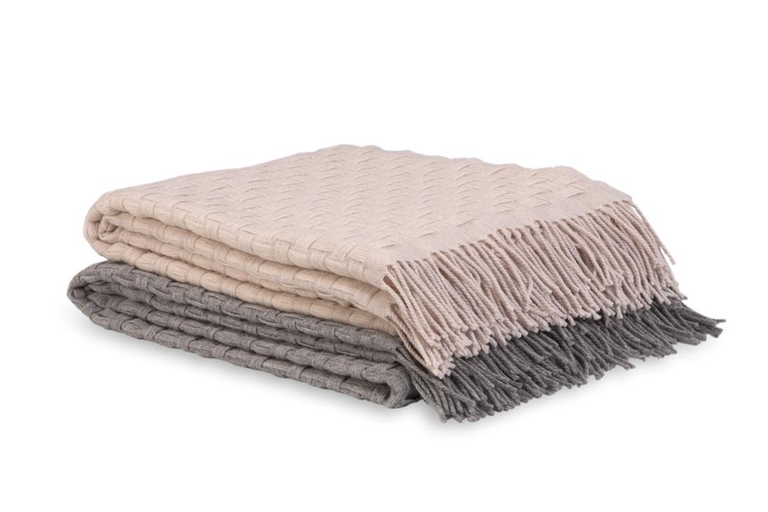 tortis throws cushions throws the sofa chair company