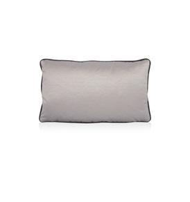 Denne Cushion