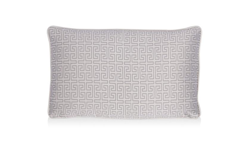 Derry Cushion