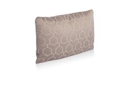 ARLINGTON Cushion