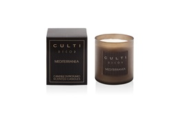 Culti Scented Candle