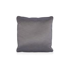 Derby Cushion