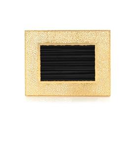 Gold 4x6