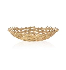 Palm Bowl
