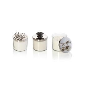 Aram Candles