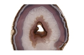 Agate Collection