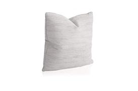 Blenheim Cushion