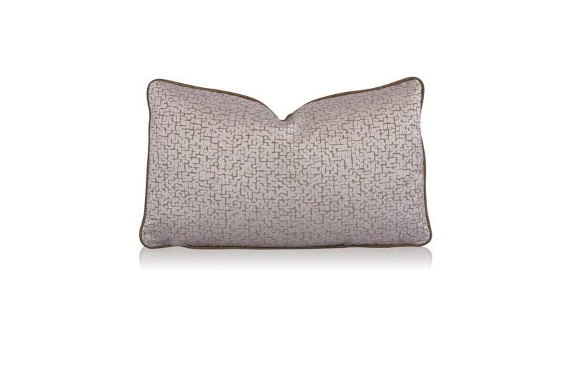 Allington Cushion