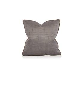 Bloomfield Cushion