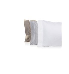 Tempace Housewife -  Standard Pillowcases