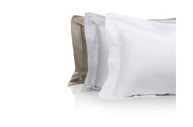 Tempace Oxford  -   Standard Pillowcases