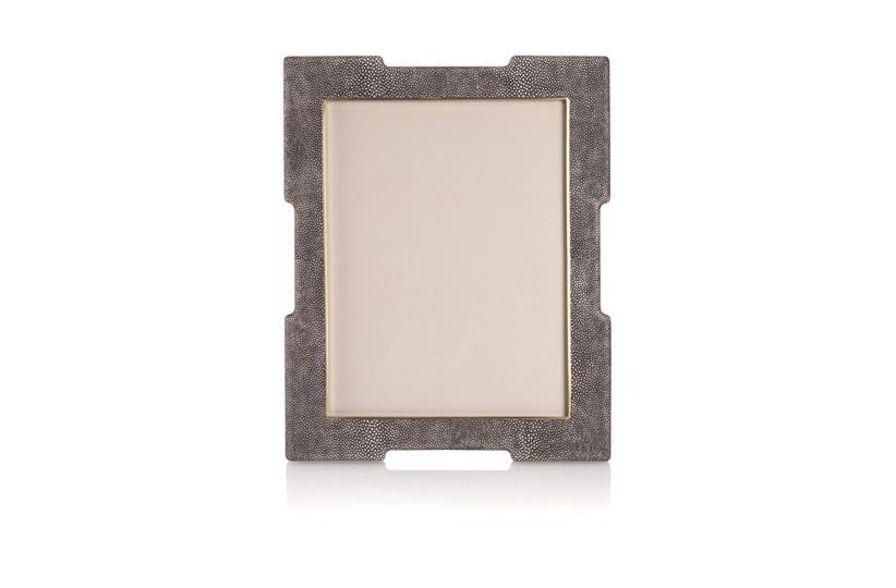 Modern Frames