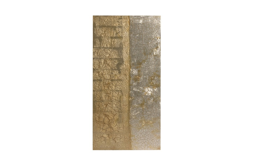 Artem Gold Single