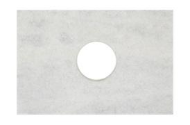 White Dots Medium