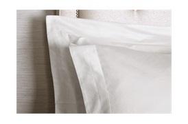 Tempace Oxford  -   Standard Pillowcases