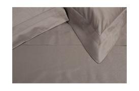 Tempace Housewife -  Standard Pillowcases