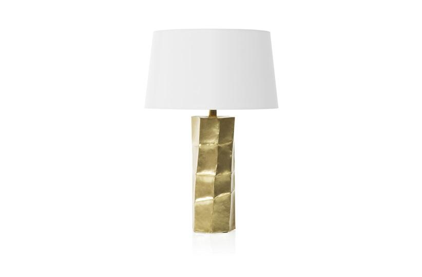 Cascabel Table lamp