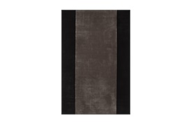Austen Stripe