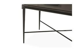 Langham Bedside Table