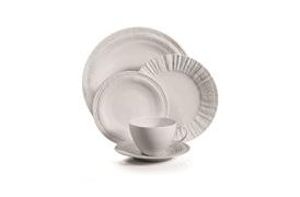 Aram Tableware