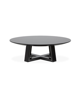 Talis Coffee Table