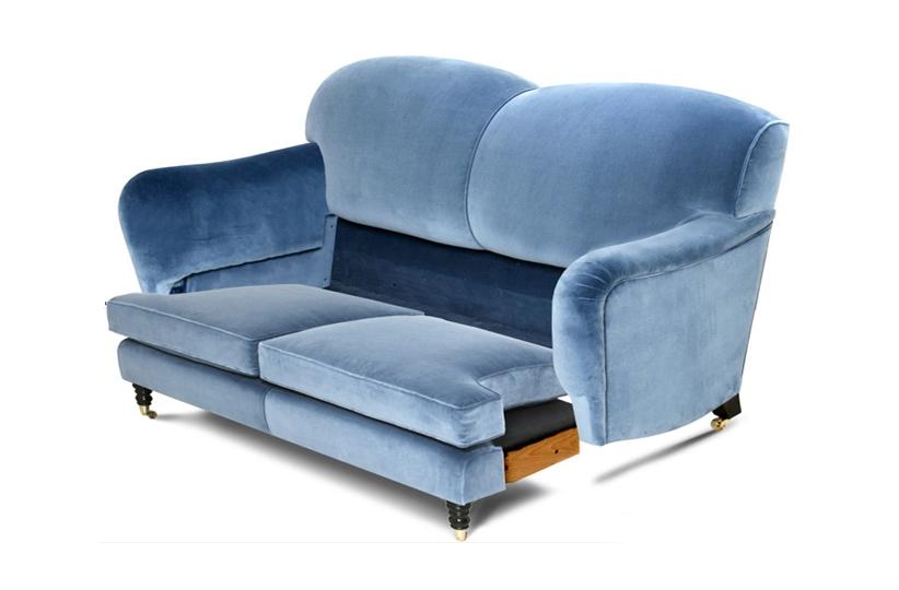 Assembly Sofa