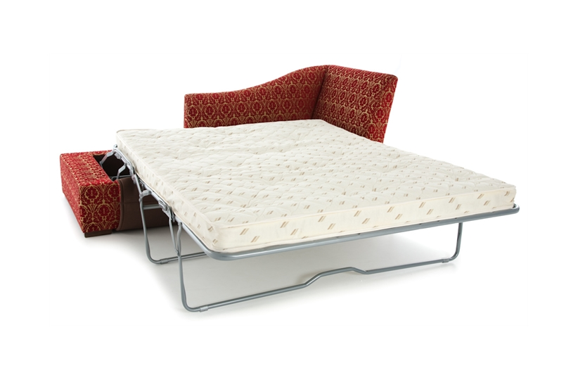 Chaise Sofa bed