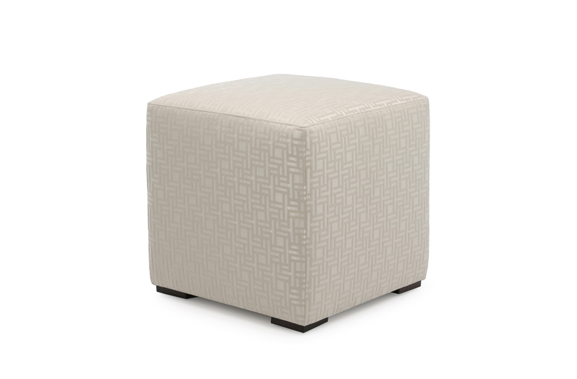 Single sofa chair bed - Yoko Cube Ottomans Amp Cubes The Sofa Amp Chair Company