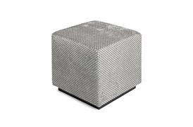 Ono Cube