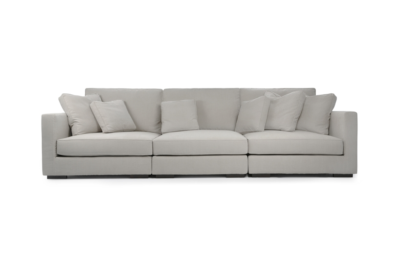 Henley modular sofas the sofa chair company for Sofa company
