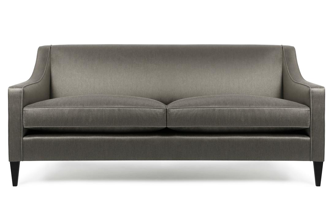 Hogarth sofas armchairs the sofa chair company for Sofa and chair design company