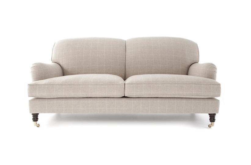 Howard Occasional Chairs The Sofa& Chair Company