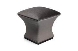 Trento Cube